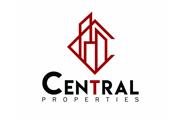 Μεσιτική Εταιρεία Central Properties