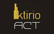 Μεσιτικό KtirioAct