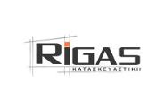 Κατασκευαστική Εταιρεία Ρήγας